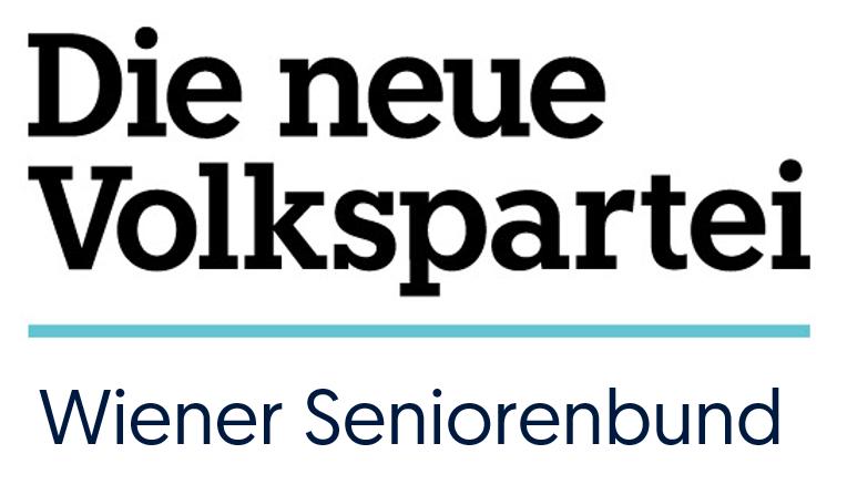 Wiener Seniorenbund